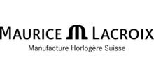 mauricelacroix logo copie