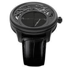 MP6558 Only watch V3 W