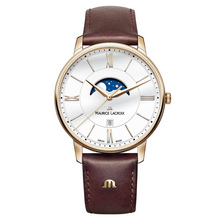 PICS\02 ELIROS 03 ELIROS Moonphase 01 ELIROS Moonphase Soldat Pictures HIGH RES EL1108 PVP01 112 1
