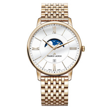 PICS\02 ELIROS 03 ELIROS Moonphase 01 ELIROS Moonphase Soldat Pictures HIGH RES EL1108 PVP06 112 1