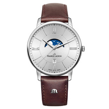 PICS\02 ELIROS 03 ELIROS Moonphase 01 ELIROS Moonphase Soldat Pictures HIGH RES EL1108 SS001 110 1