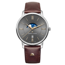 PICS\02 ELIROS 03 ELIROS Moonphase 01 ELIROS Moonphase Soldat Pictures HIGH RES EL1108 SS001 311 1