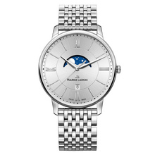 PICS\02 ELIROS 03 ELIROS Moonphase 01 ELIROS Moonphase Soldat Pictures HIGH RES EL1108 SS002 110 1
