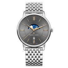 PICS\02 ELIROS 03 ELIROS Moonphase 01 ELIROS Moonphase Soldat Pictures HIGH RES EL1108 SS002 311 1