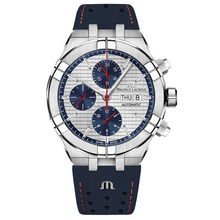 Maurice Lacroix AIKON Automatic Chronograph Limited Edition 44 mm