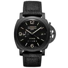 Panerai Luminor GMT 10 Days – 44mm