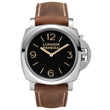 Panerai Luminor – 47mm
