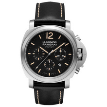 Panerai Luminor Chrono Daylight – 44mm