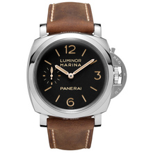 Panerai Luminor Marina – 47mm