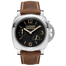 Panerai Luminor Power Reserve – 47mm