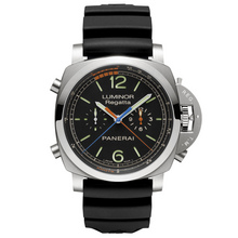 Panerai Luminor Regatta Chrono Flyback – 47mm