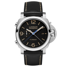Panerai Luminor Chrono Flyback – 44mm