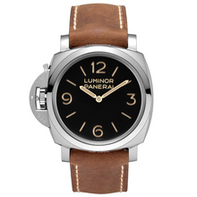 Panerai Luminor Left-Handed – 47mm