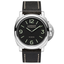 Panerai Luminor Base 8 Days – 44mm