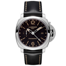 Panerai Luminor GMT – 44mm
