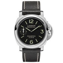 Panerai Luminor 8 Days – 44mm
