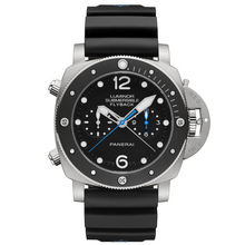PAM00615 Front