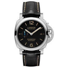 Panerai Luminor Marina – 42mm