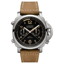 Panerai Luminor Regatta Chrono Flyback – 44mm