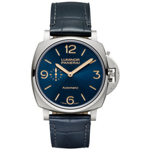 Panerai Luminor Due – 45mm