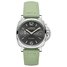 Panerai Luminor Due – 38mm