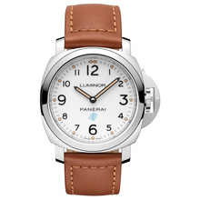 Panerai Luminor Base Logo – 44mm