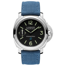 Panerai Luminor Logo – 44mm