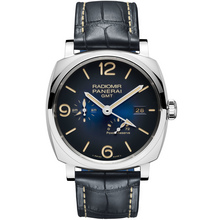 Panerai Radiomir GMT Power Reserve – 45mm