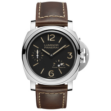Panerai Luminor 8 Days Power Reserve – 44mm