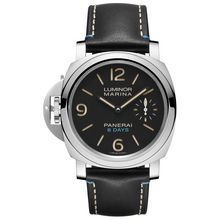 Panerai Luminor Left-Handed 8 Days – 44mm