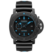 Panerai Submersible Carbotech™ – 47mm