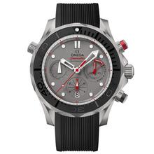 505 SE Diver ETNZ 212.92.44.50.99.001