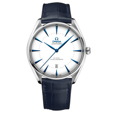 Omega Seamaster Exclusive Boutique Singapore Limited Edition