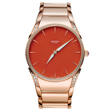 high pfc267 1032000 b10002   tonda 1950 rose gold set poppy aventurine rhd 0