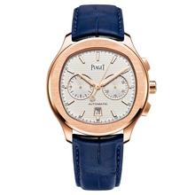 Piaget Polo Chronograph