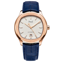Piaget Polo Automatic