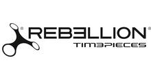justif logo rebellion timepieces t18 1