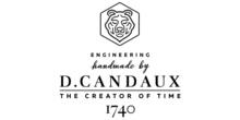 D.Candaux