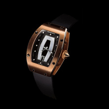 Richard Mille RM 007 Automatic
