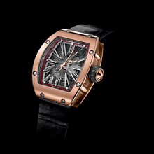 Richard Mille RM 023 Automatic Winding