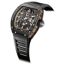 "Richard Mille   RM 022 ""Aerodyne"""