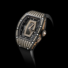 Richard Mille RM 037 Automatic Winding