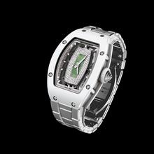 RM07 01 EMEA Nephrite