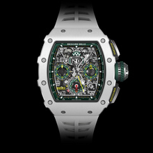 Richard Mille RM 11-03 Automatic Winding Flyback Chronograph LMC