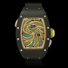 Richard Mille RM 37-01 Automatic Sucette