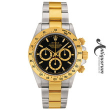 Rolex Oyster Perpetual Cosmograph Daytona 16523 2000