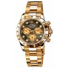 Rolex Oyster Perpetual Cosmograph 116528