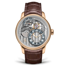 HD SchwarzEtienne TourbillonPetiteSecondeRetrograde Big