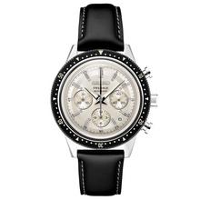 Seiko Presage Automatic Chronograph 50th Anniversary Limited Edition