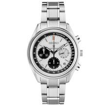 Seiko Prospex Automatic Chronograph 55th Anniversary Limited Edition
